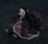 NezukoChanTanjiroSan's avatar