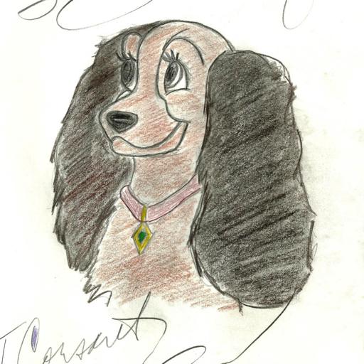 Theresa Gargano's avatar