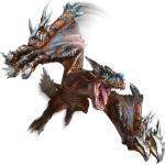 Jaggid's avatar