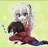 Suzu18's avatar