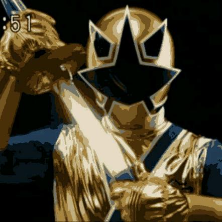 Ex Ninja L Gmaer's avatar
