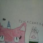 Pinkcrazy
