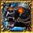 UniqueHunter123's avatar