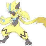 RaptorZeraora's avatar