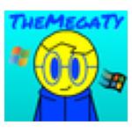 MegaTy7