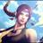 Frida de las chang's avatar