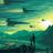 LimeInABush's avatar