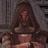 BearsGo's avatar