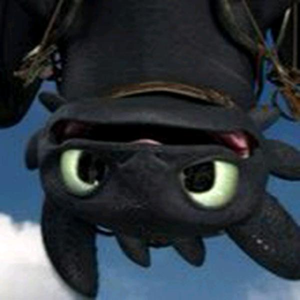 Camiluchi881's avatar