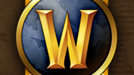 Subscribe to WoW and Play Every Expansion Through Legion! - WoW