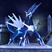 Dialga time lord's avatar