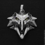 Grifon Witcher/Для ідеальних статей 2