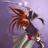 OGSavix's avatar