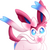 SylveonLover1707