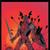 Daemon VI