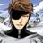Mugen Tsukuemi's avatar