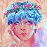 TurquoiseEmber's avatar