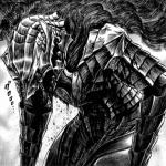 Какэмоно's avatar