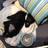 DoggieTheGamer's avatar