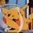 Oxygenny's avatar