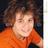 Max Yates's avatar