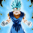 Vegetto500's avatar