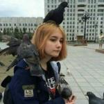 IPegasuSI's avatar