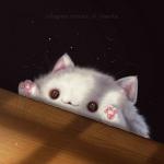 CoffeeCatsForPrez's avatar