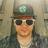 Matthew Harvey's avatar
