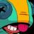 Spike6538's avatar