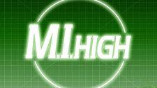 MIHigh.jpg