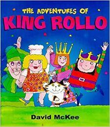 King Rollo.jpg