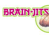 Brain-Jitsu