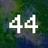 A44kos's avatar