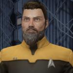 Former Trooper's avatar