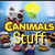 Canimals Stuff