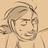 ADotFightMe's avatar