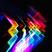 Poog21's avatar