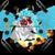 Saotransformer