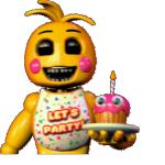 YTP King's avatar