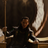 Avatar de Nihal.Marvel