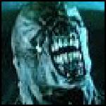 Linuxwolf6's avatar