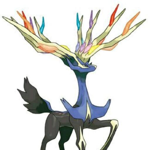 RabidLimer's avatar