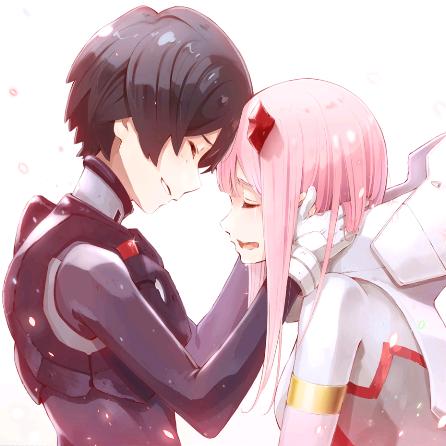 Silent otaku's avatar