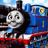 Robbie Shaw 18's avatar