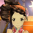 Fasty022's avatar
