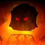 JakUb's avatar