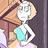 RealCodicarus's avatar