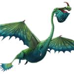 Fandelmarejada's avatar
