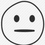Frubb's avatar